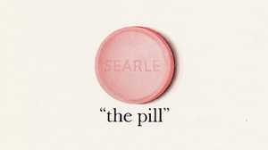 The Side Effects of the Pill poster image