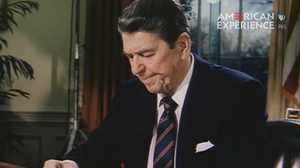 Reagan on the Economy: the 1982 Recession poster image