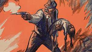 The Ludlow Massacre poster image