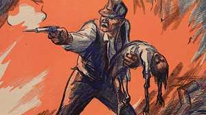 The Ludlow Massacre poster image