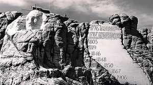 Inscribe Rushmore! poster image