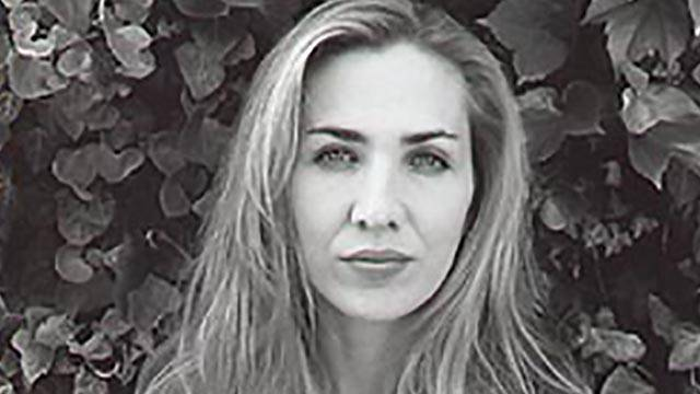 interview laura hillenbrand american experience