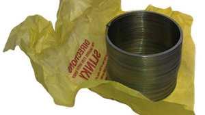 Slinky poster image