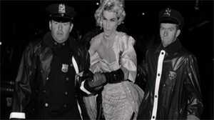 Stonewall Uprising: Trailer poster image