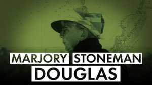 Marjory Stoneman Douglas: Poet of the Everglades poster image
