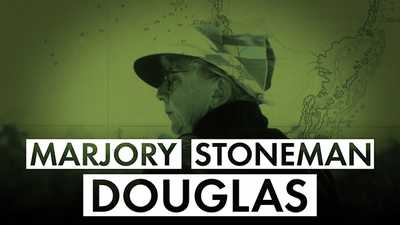 Marjory Stoneman Douglas: Poet of the Everglades poster image canonical_images/feature/Swamp-Douglas_Thumbnail_Texted-canonical.jpg XXX