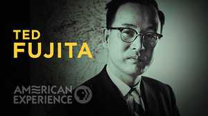 Ted Fujita: Mr. Tornado poster image