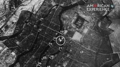Truman on Ending a War: Atomic Bombs poster image