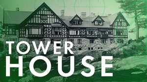 The Lab at Tower House poster image