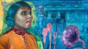 How Marian Anderson Became the Voice of the Century poster image canonical_images/feature/Voice_Freedom_Marian_Anderson_portrait_canonical.jpg XXX
