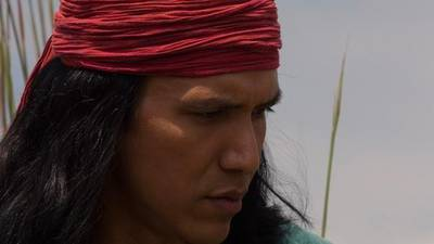 We Shall Remain, Episode 2, Tecumseh's Vision: Trailer poster image