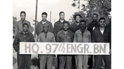 Men Who Built the Highway poster image