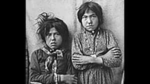 Alaska Natives Before Statehood poster image