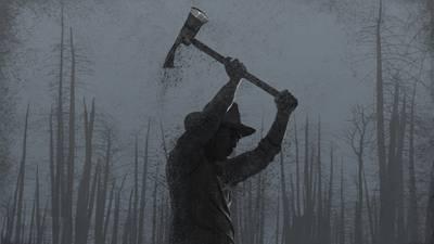 Airs Jan. 22 | The Big Burn, Watch Trailer poster image