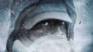 The Battle of Chosin: Trailer poster image