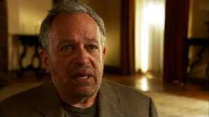 Robert Reich poster image