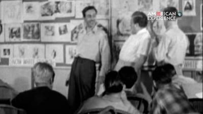 walt disney leadership style Walt disney leadership styles the walt disney corporation was founded by walter elias disney in 1923 the original visions that had created the magic of disney first.
