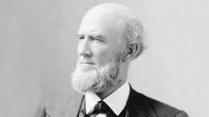 James Buchanan Eads, 1820-1887 poster image