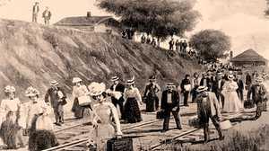 1878 Epidemic poster image