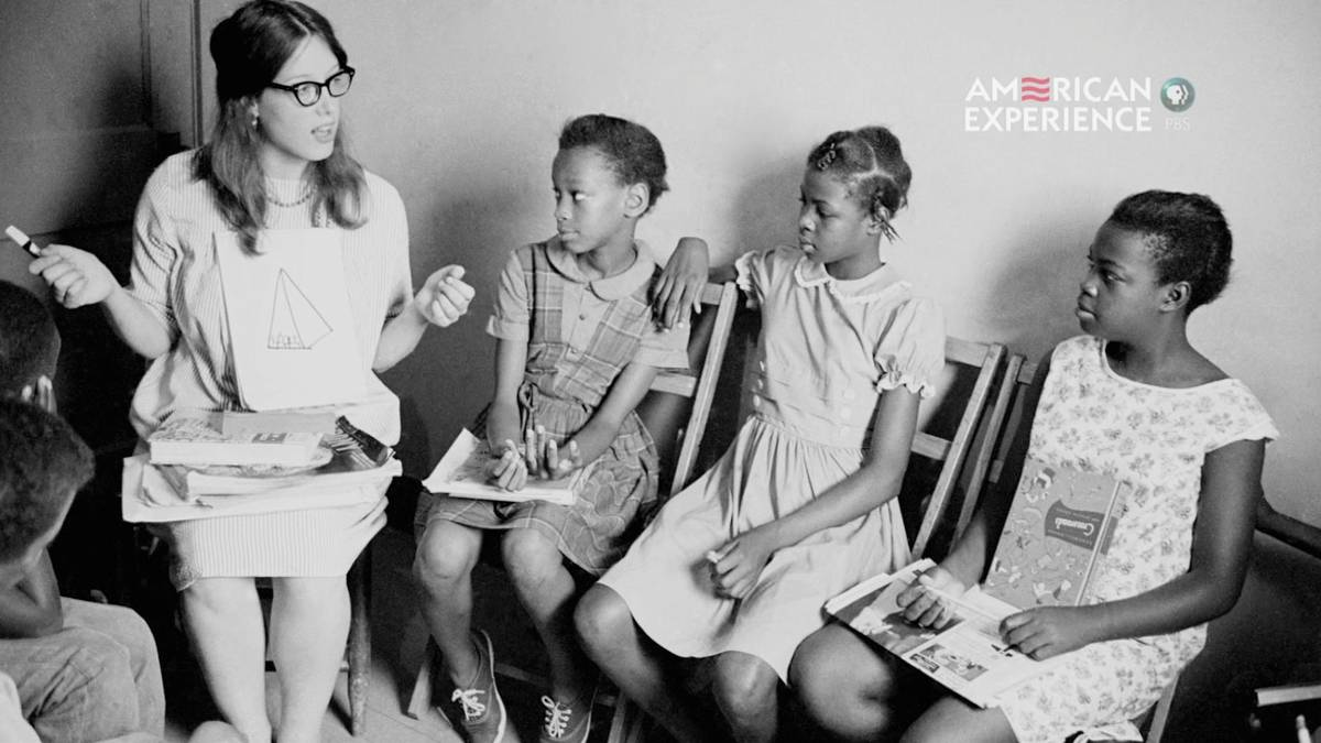 the freedom summer Freedom summer succeeded in bringing attention to racial oppression in mississippi, and strengthened the resolve of movement activists to continue their struggle.