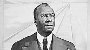 A. Philip Randolph poster image