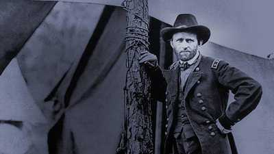 Image result for Ulysses S. Grant – Recreational Wrestler
