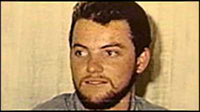 The American Hijacker poster image