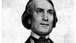 Jean Eugene Robert-Houdin (1805-1871) poster image