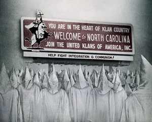 A Near Massacre poster image