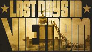 Last Days in Vietnam (Vietnamese) poster image