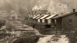 The Coal Town System poster image