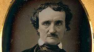 Edgar Allan Poe, Detective Fiction, and the Parkman Murder poster image