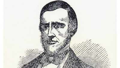 Ephraim Littlefield poster image