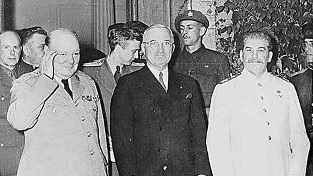 Image result for nuremberg cold war