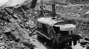 The New Deal poster image