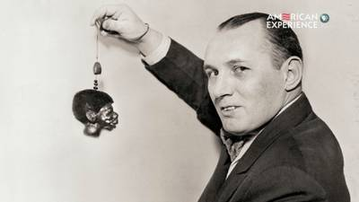 Introducing Robert Ripley poster image