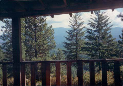 Ruby Ridge, Part Three: Fear & Faith
