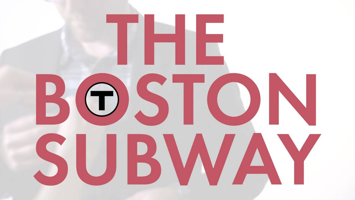Watch The Race Underground American Experience Official Site Pbs Subway Wiring Schematic Ultimate Startup Poster Image