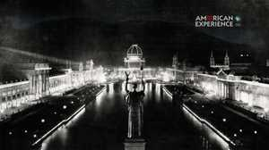 The Columbian Exposition poster image