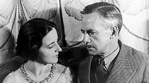 Eugene O'Neill's Wives poster image
