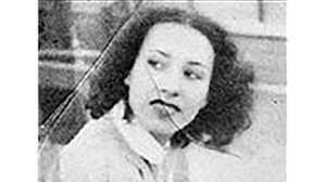 Lorena Encinas (1922-1991) poster image