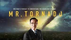 Mr. Tornado poster image