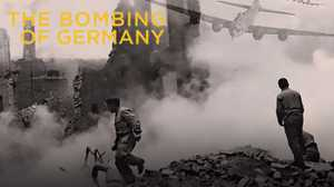 The Bombing of Germany poster image