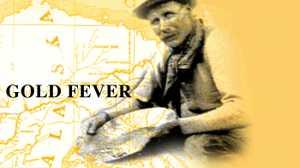 Gold Fever poster image