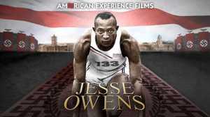 Jesse Owens poster image
