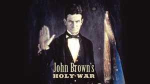 John Brown's Holy War poster image