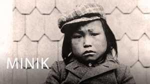 Minik poster image