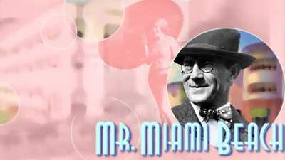 Watch Mr Miami Beach American