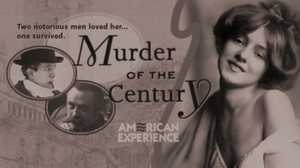 Murder of the Century poster image