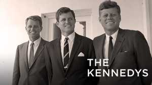 The Kennedys poster image